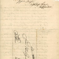 RO_Brief_an_den_stabhalter_Johann_Stauffer_rs
